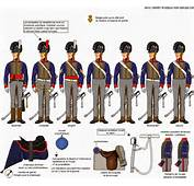 War Of 1812 Wargaming Blog British Specialist Uniforms