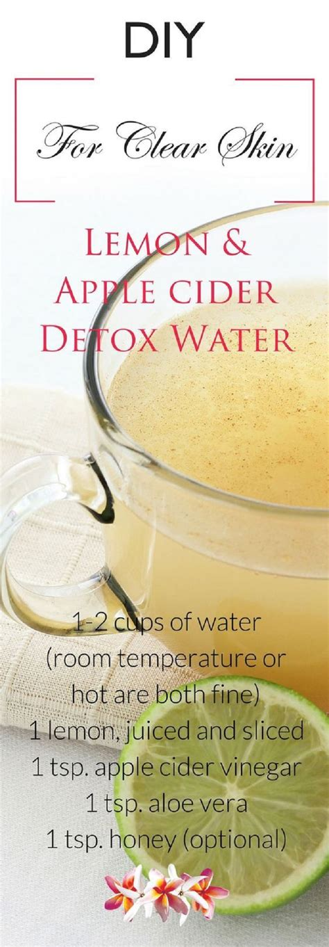 Detox Smoothie Recipes For Clear Skin by 12 Clear Skin Water And Smoothie Recipes For Best Possible
