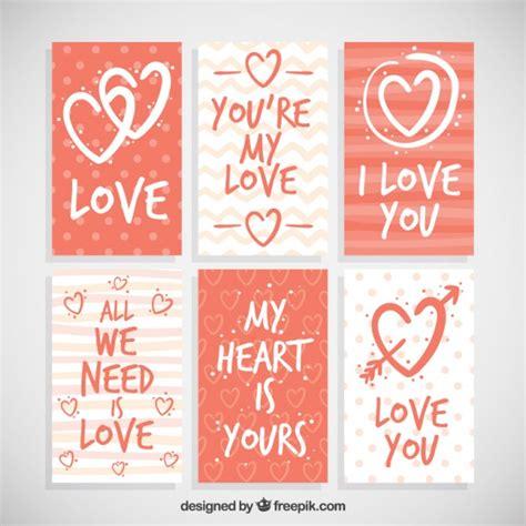 descargar imagenes hermosas de i love you pamela colecci 243 n de tarjetas de amor con bonitas frases