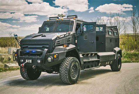 armored jeep luxury armoured vehicles vehicle ideas