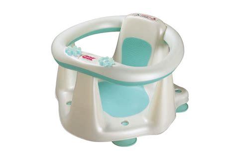 Shower Whirlpool Bath arquivo para banho do beb 234 m 227 es comadres