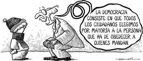 quienes declaran renta por el ao 2016 democracia y sistema pol 237 tico mexicano iii c 237 rculo de