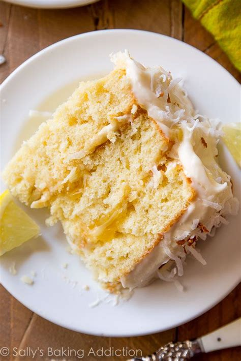 moist fluffy coconut cake yumm sweets pinterest pinterest the world s catalog of ideas