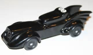 batmobile pinewood derby template batmobile pinewood derby car pinewood derby