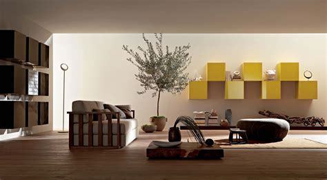Stylish Home Interiors by Zen Style For Interior Design Decoration Room Decorating