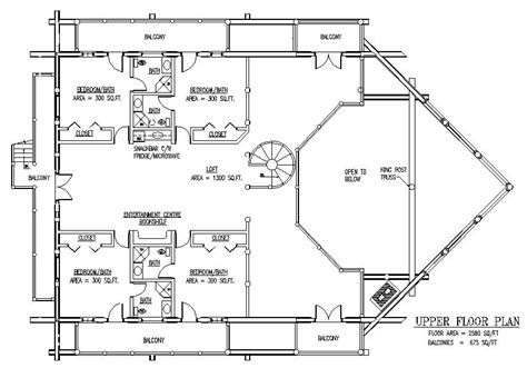 5000 square foot house plans log home floor plan greater than 5000 square feet sq ft