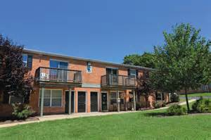 2 bedroom apartments in lancaster pa quail run lancaster pa apartment finder