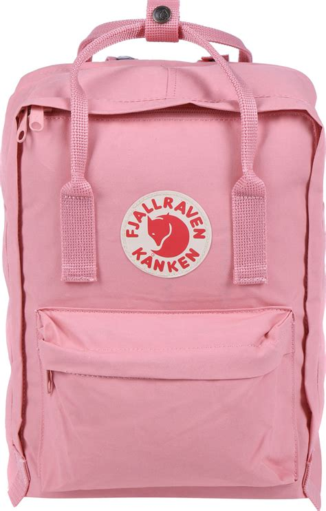 Home Interior Website by Fj 228 Llr 228 Ven Kanken Laptop 13 Quot Backpack Pink