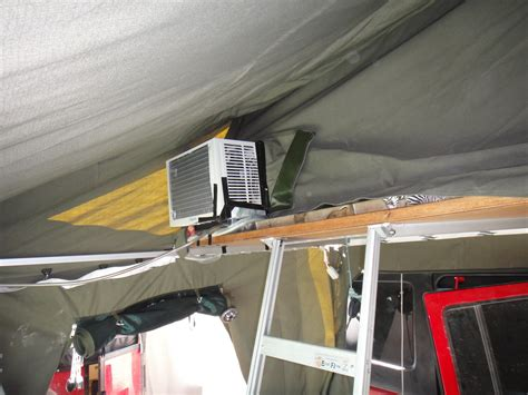 top tent air conditioners best tent air conditioner stay cool while in the