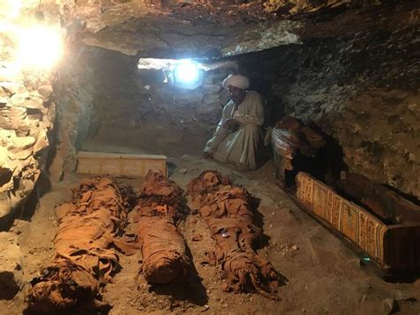 old ancient egypt ancient egypt mummies and treasures 3 500 years old
