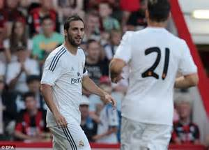 Napoli The Not So Weekly Wino by Gonzalo Higuain Signs For Napoli From Real Madrid After