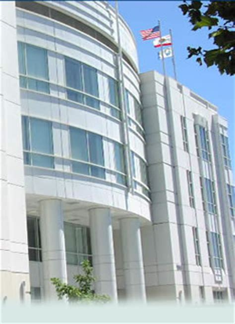 Alameda County Property Records Deeds Clerk Recorder S Office Alameda County
