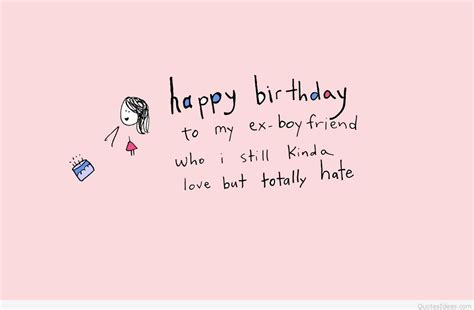 Best Friend Birthday Cards Tumblr