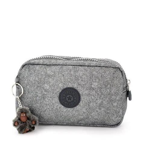 Merryl Bag Ref T1293b7 647 best images about kipling on kipling handbags handbags and wheeled backpacks