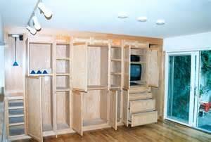 built cabinets: custom built cabinets custom built in storage