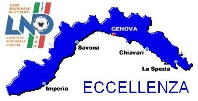 Ok Go To Calendar Coppa Italia Di Eccellenza Gironi E Calendario
