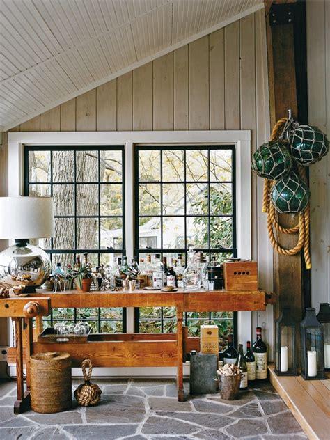 casa febus home design 11 photos home decor pembroke 家庭客厅吧台装修效果图 土巴兔装修效果图