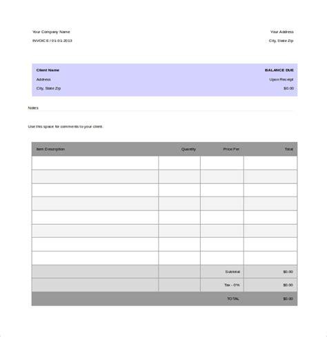 invoice template word 2003 word 2003 invoice template rabitah net