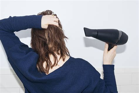 Hair Dryer Recommendations 3 hair dryers worth the investment into the gloss into