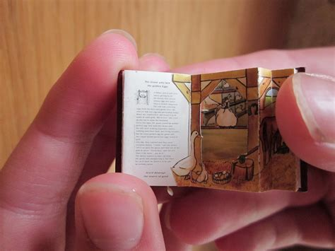 miniature books are big collector items tara s palace