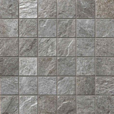 Modern Wall Tiles Texture by Kitchen Wall Tiles Texture Datenlabor Info