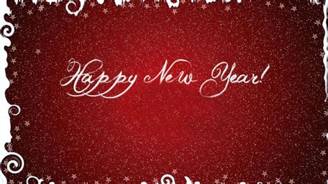 happy new year wishes happy fathers day images quotes