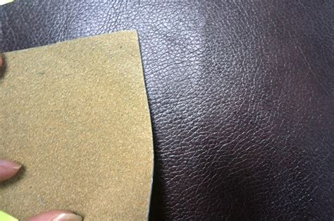 Bonded Leather by Pvc Pu Bonded Leather For Furniture Handbag Boze Leather