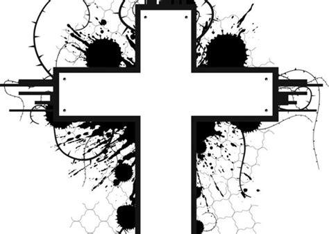 imagenes de simbolos biblicos 10 s 237 mbolos cristianos para tatuajes vix