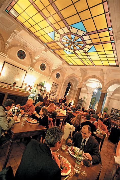 best wine bars rome best wine bars in rome and 400 year anniversary of
