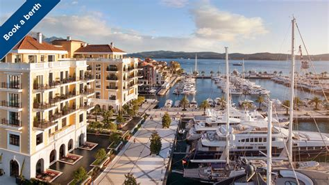 hotel porto montenegro porto montenegro luxury residences and properties europe