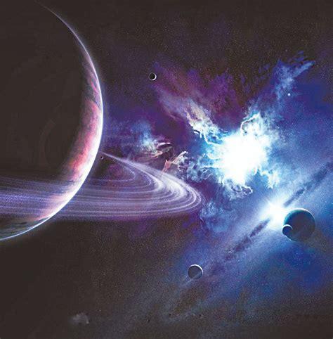 imagenes asombrosas del universo y naturaleza el cosmos y el ser humano archivo