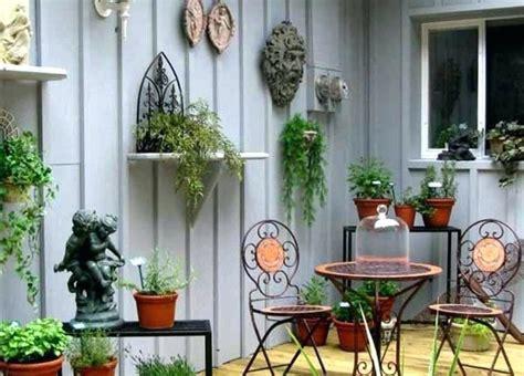 Gartendekoration Modern