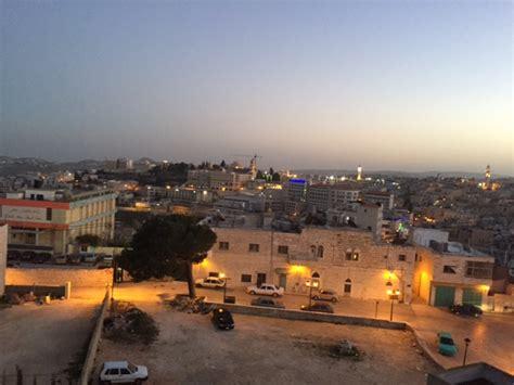 israel trip  trinity united methodist church
