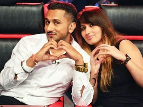 Yo Yo Honey Singh Married | Auto Design Tech