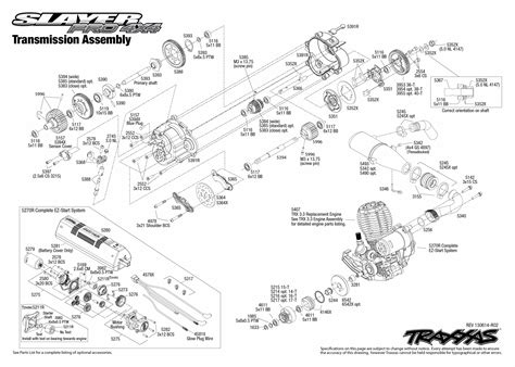 traxxas slash 4x4 parts diagram traxxas slash slipper clutch diagram traxxas get free