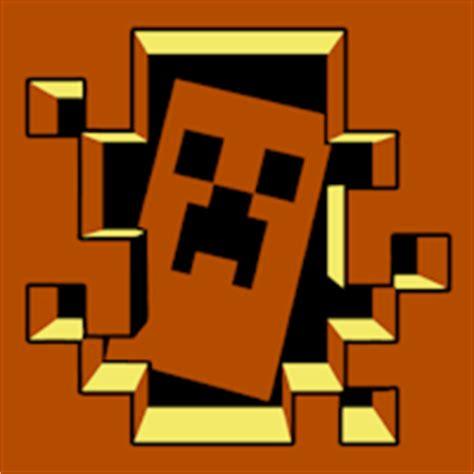 image gallery minecraft stencil