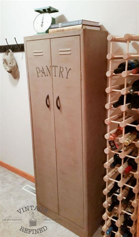 Pantry Solutions For Small Spaces by Hometalk Creative Pantry Solution For Small Spaces
