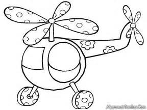 contoh mewarnai gambar untuk anak tk anak sd tentang the knownledge