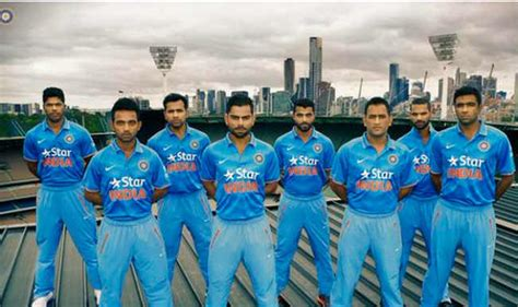 india vs australia icc cricket world cup 2015 warm up