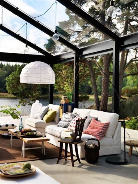 veranda möbel veranda permessi per realizzarla ristrutturazione low cost