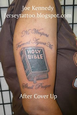 tattoo prohibited in the bible tattoo cover up and the holy bible 171 tattoo connection