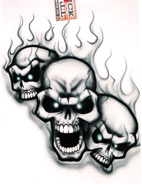 best 25 skull stencil ideas on pinterest skull