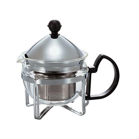 Hario Coffee Server Vcs 02 700ml 700 Ml 1 gl 228 ser und andere k 252 chenausstattung hario