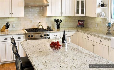 kitchen backsplash ideas with cream cabinets 12 white onyx subway backsplash idea