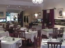chiswick restaurant le vacherin