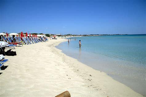 spiagge testo taranto vendita spiagge bonelli testo gasparri ceroni
