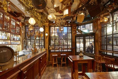 top bars covent garden the best pubs in covent garden from the harp to the