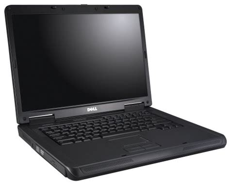 dell vostro 1000 overview – laptoping