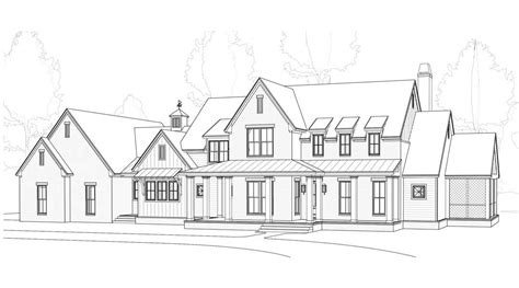 home design studio ridgeland ms featured plan 4413 design studio