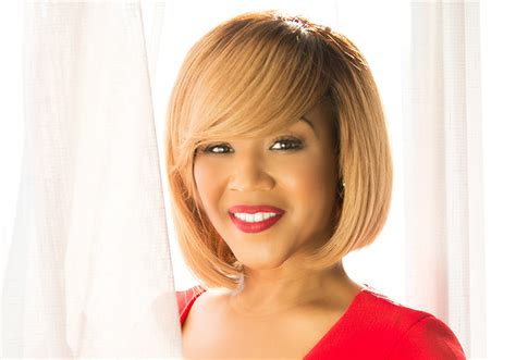 erica cbells pic of hairstyles gospel singer erica cbell continues to shine her light